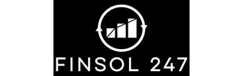 Finsol-247 Ltd.