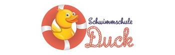 Schwimmschule Duck