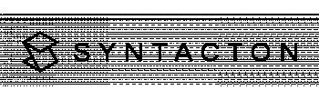 Syntacton