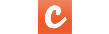 Clang Music GmbH