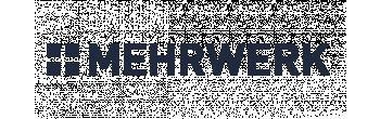 MEHRWERK GmbH