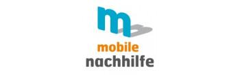 mobile nachhilfe