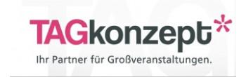 TAGkonzept GmbH