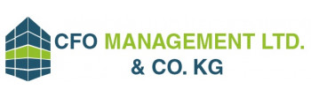 CFO Management LTD. & CO KG