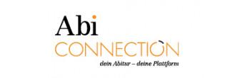 Klangwart Eventmanagement GmbH