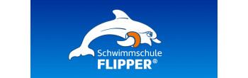 Jobs von Schwimmschule Flipper