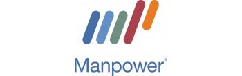 Jobs von Manpower GmbH & Co. KG