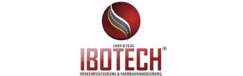 Jobs von IBOTECH GmbH & Co. KG