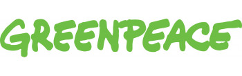 Greenpeace e. V.