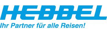Jobs von Hebbel GmbH - Reisebüro