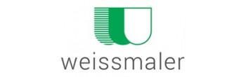 Jobs von Weissmaler GmbH