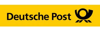 Deutsche Post AG  NL BRIEF Bonn
