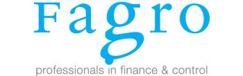 Jobs von Fagro GmbH