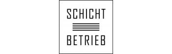 Jobs von Schicht Betrieb GmbH