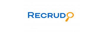 Jobs von Recrudo GmbH