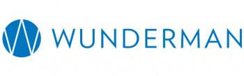 Jobs von Wunderman GmbH