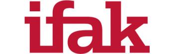IFAK Institut GmbH & Co. KG
