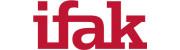 Karriere bei IFAK Institut GmbH & Co. KG