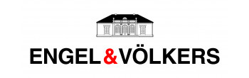 Jobs von Engel & Völkers Immobilien GmbH