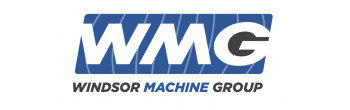 Jobs von Windsor Machine Group
