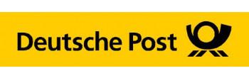 Jobs von Deutsche Post AG Niederlassung Brief Dresden