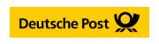 Karriere bei Deutsche Post AG Niederlassung Brief Dresden