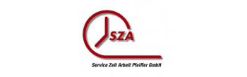 Jobs von Service Zeit Arbeit Pfeiffer GmbH