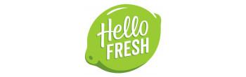 Jobs von HelloFresh