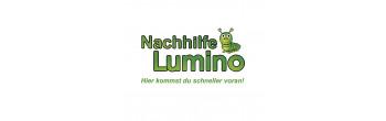 Jobs von Nachhilfe Lumino