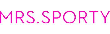 Mrs.Sporty Frauen-Fitness-Club Berlin Charlottenburg Karl August Platz