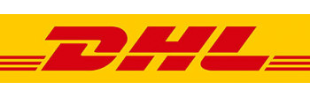 DHL Delivery Dresden GmbH
