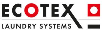 ECOTEX GmbH & Co. KG