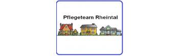Jobs von Pflegeteam Rheintal