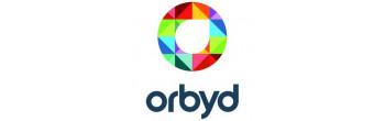 orbyd GmbH