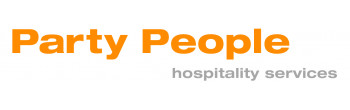 Jobs von Party People PP hopitaltiy services Gmbh