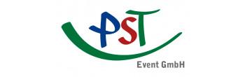 Jobs von PST Event GmbH