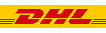 DHL Delivery Bonn
