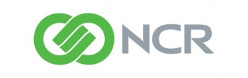 Jobs von NCR Corporation