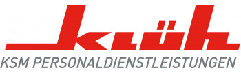 KSM Personaldienstleistung GmbH