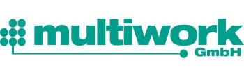 Jobs von Multiwork GmbH