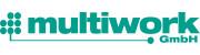 Karriere bei Multiwork GmbH