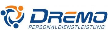 Jobs von Dremo Personaldienstleistung GmbH