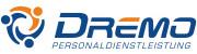 Karriere bei Dremo Personaldienstleistung GmbH