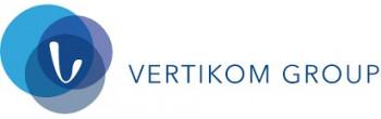 Jobs von Vertikom Sales GmbH