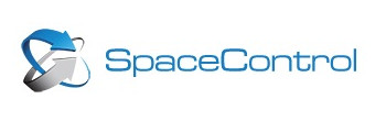 SpaceControl GmbH & Co. KG