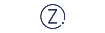 Zeitgold GmbH