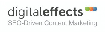 SEO Agentur Digitaleffects GmbH