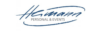 Jobs von Thomas Heimann Personal & Events