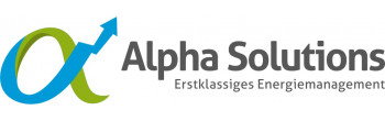 Jobs von AS Alphasolutions GmbH