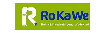 Jobs von RoKaWe